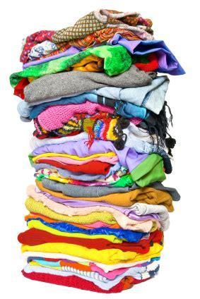 Fabric By The Bolt - Wholesale Fabric Fashion Fabrics
